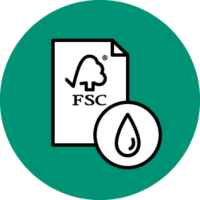 LHD_sustainability_icons_1_02_paperink