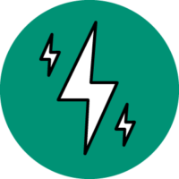 LHD_sustainability_icons_1_03_electricity