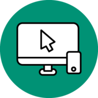 LHD_sustainability_icons_1_04_digital