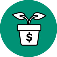 LHD_sustainability_icons_1_05_donations