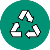 LHD_sustainability_icons_1_06_recycle