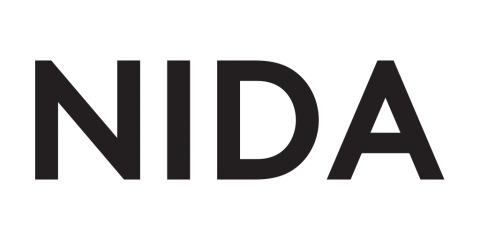 NIDA Logo