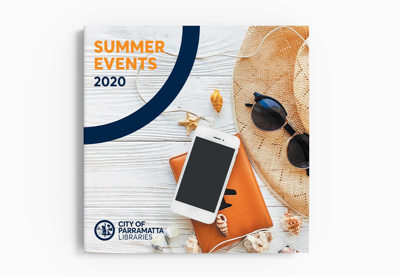 Parramatta_library_2020summer_brochure_1300x900_cover