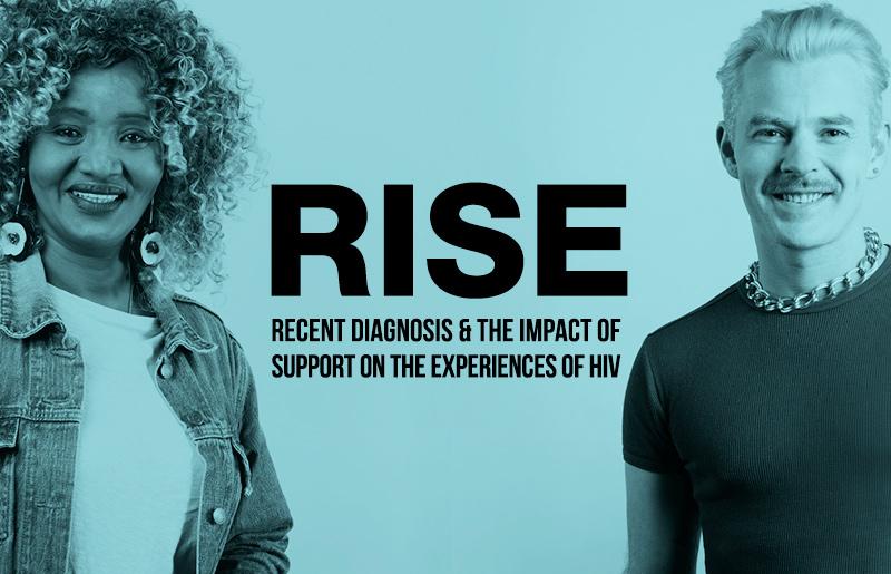 RISE Study Campaign