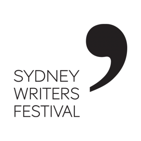 Sydney Writers Festival Logo