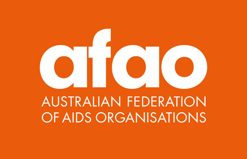 AFAO Visual Identity