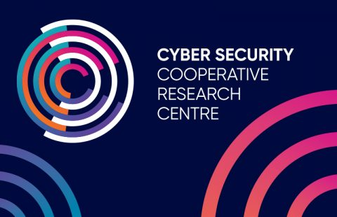 Cyber Security Cooperative Research Centre promotional pack