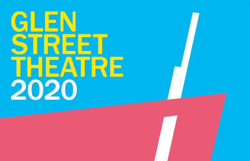 Glen St Theatre