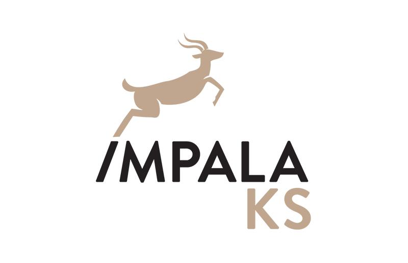 Impala KS