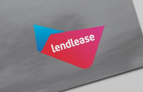 Lendlease Project Refresh Fitout Guides