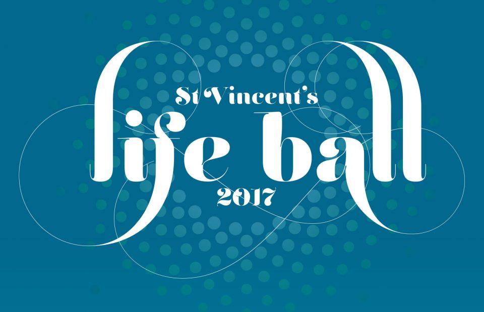 Life Ball 2017
