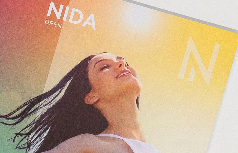NIDA Summer Campaign