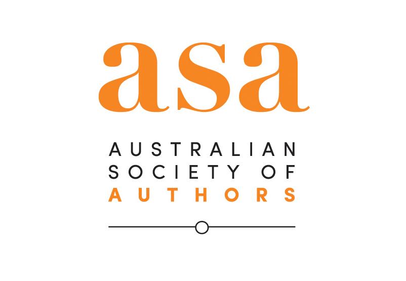 ASA Partnership Launch with Leading Hand