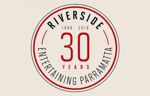 Riverside 30th Anniversary