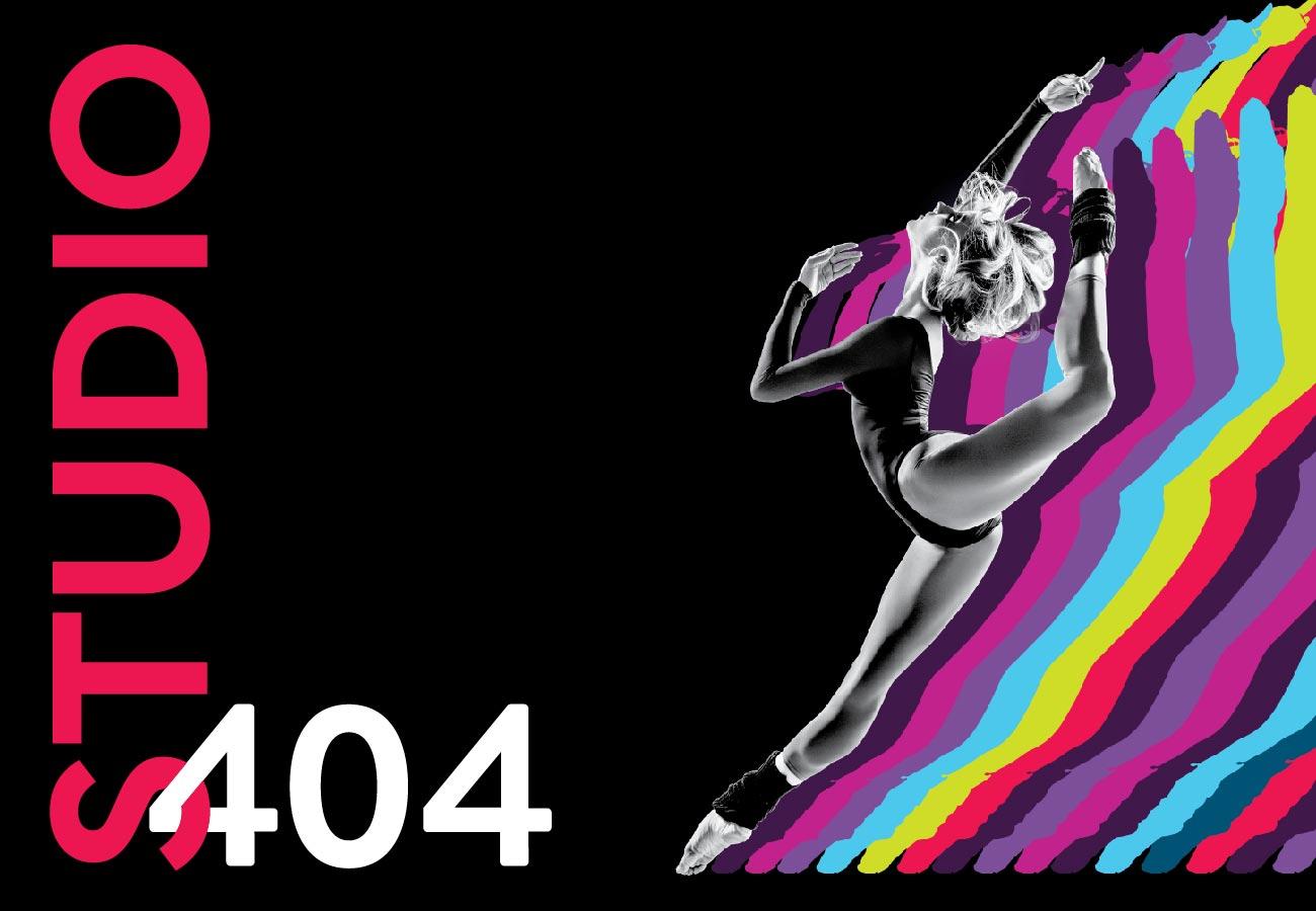 Studio 404 Parramatta